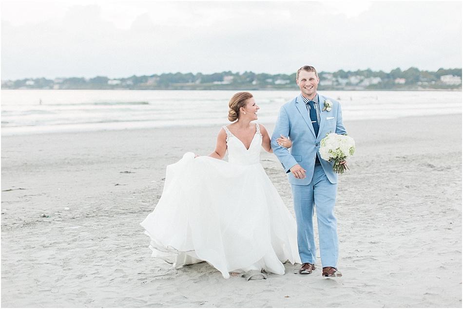 kyndra_matt_newport_beach_house_rhode_island_striped_bridesmaids_dresses_cape_cod_boston_wedding_photographer_Meredith_Jane_Photography_photo_0217.jpg