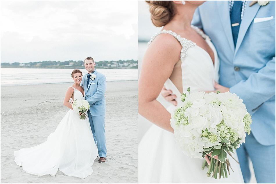 kyndra_matt_newport_beach_house_rhode_island_striped_bridesmaids_dresses_cape_cod_boston_wedding_photographer_Meredith_Jane_Photography_photo_0218.jpg
