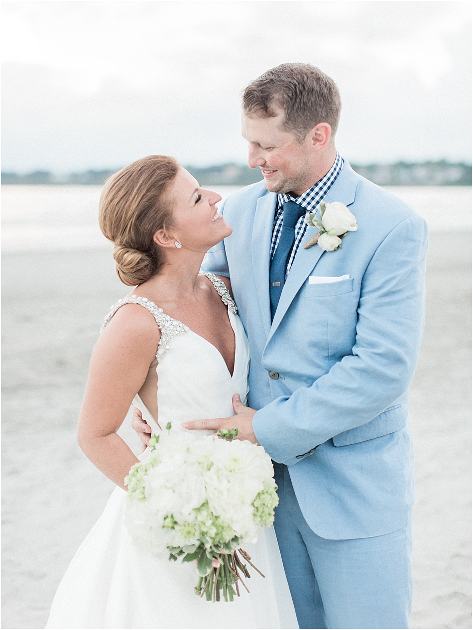 kyndra_matt_newport_beach_house_rhode_island_striped_bridesmaids_dresses_cape_cod_boston_wedding_photographer_Meredith_Jane_Photography_photo_0219.jpg