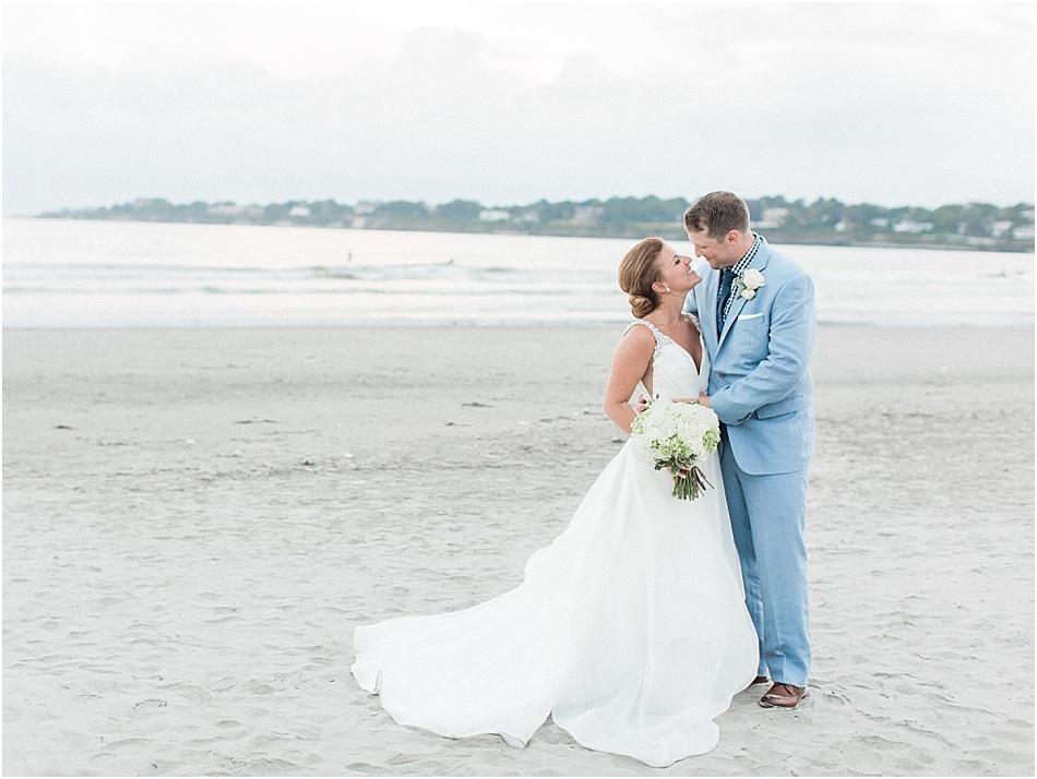 kyndra_matt_newport_beach_house_rhode_island_striped_bridesmaids_dresses_cape_cod_boston_wedding_photographer_Meredith_Jane_Photography_photo_0221.jpg