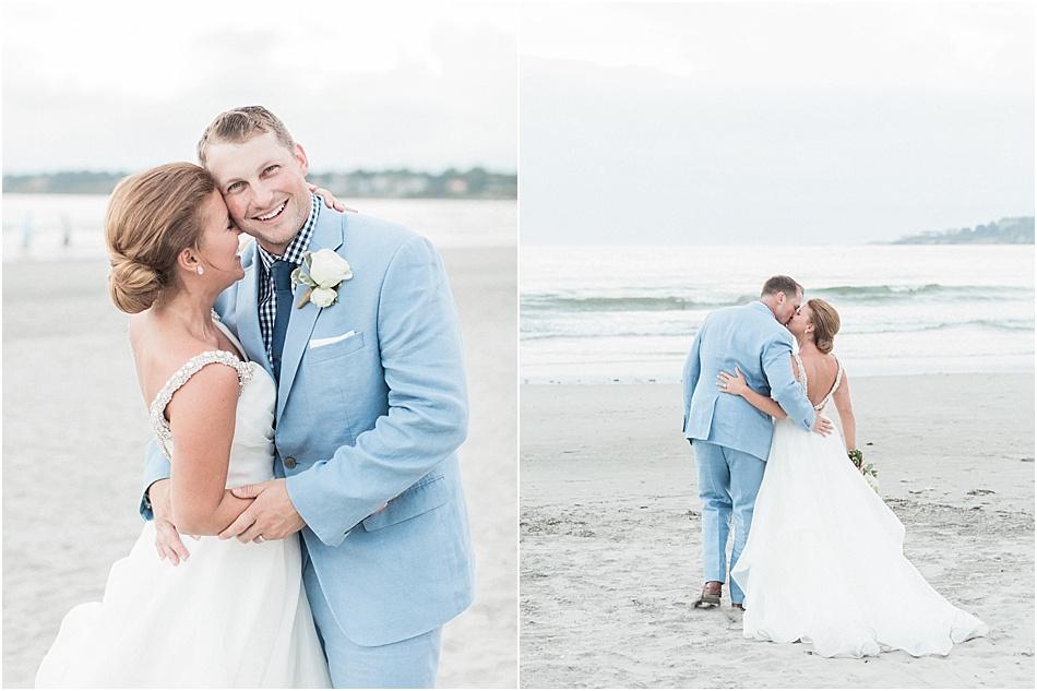 kyndra_matt_newport_beach_house_rhode_island_striped_bridesmaids_dresses_cape_cod_boston_wedding_photographer_Meredith_Jane_Photography_photo_0222.jpg