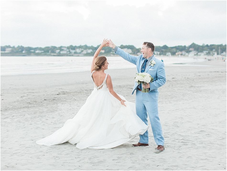 kyndra_matt_newport_beach_house_rhode_island_striped_bridesmaids_dresses_cape_cod_boston_wedding_photographer_Meredith_Jane_Photography_photo_0223.jpg