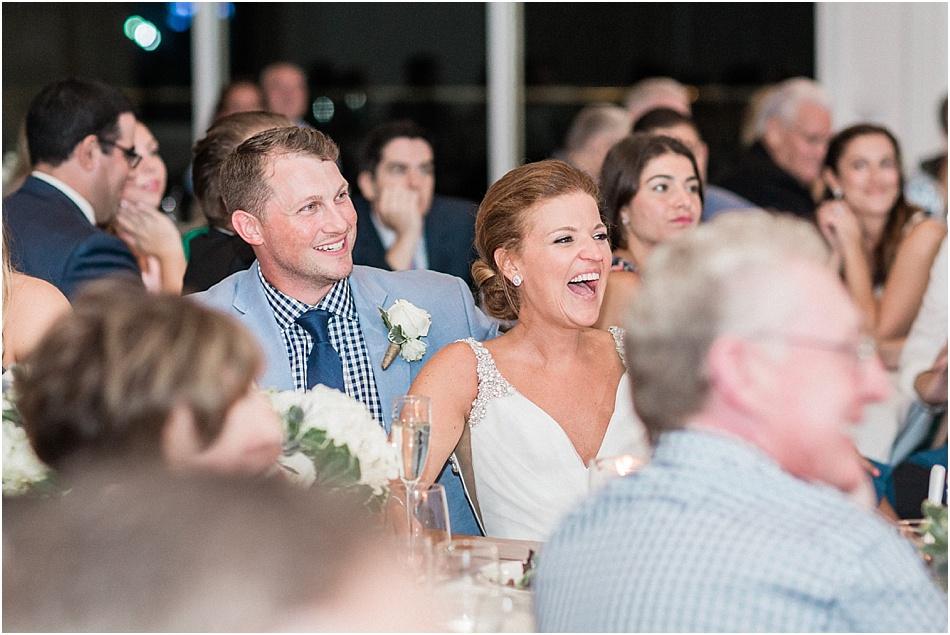 kyndra_matt_newport_beach_house_rhode_island_striped_bridesmaids_dresses_cape_cod_boston_wedding_photographer_Meredith_Jane_Photography_photo_0227.jpg