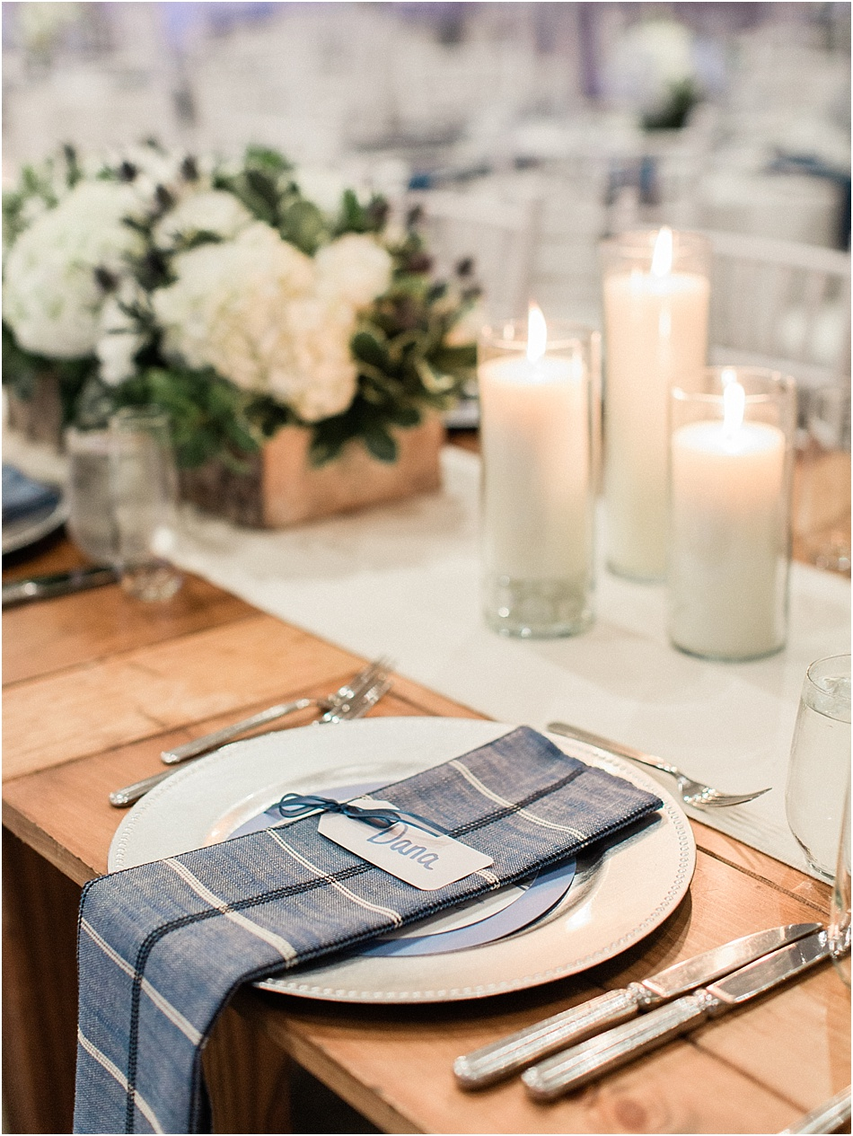 kyndra_matt_newport_beach_house_rhode_island_striped_bridesmaids_dresses_cape_cod_boston_wedding_photographer_Meredith_Jane_Photography_photo_0226.jpg