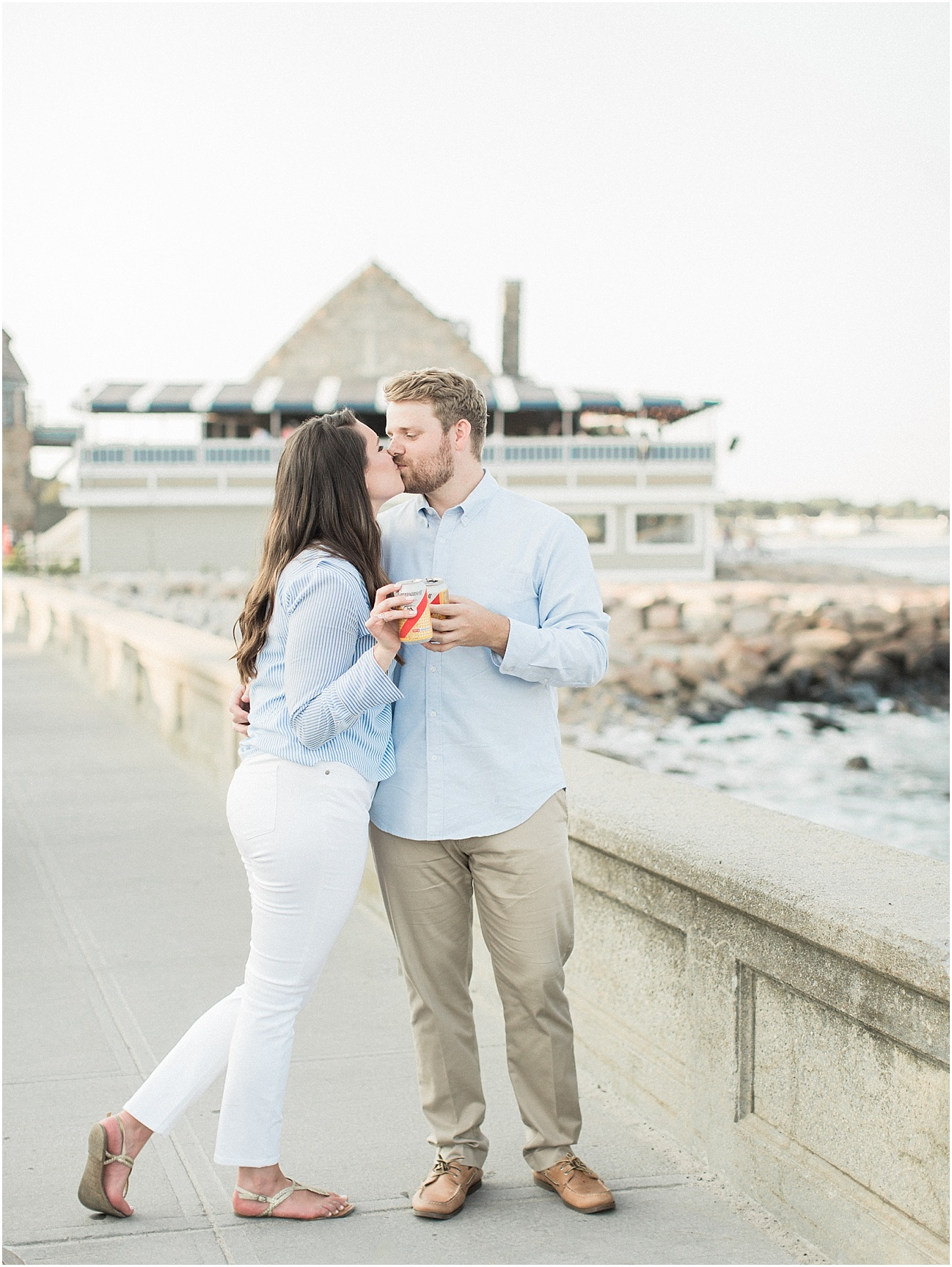 heather_chris_narragansett_beer_cliff_walk_beach_rhode_island_ri_cape_cod_boston_wedding_photographer_meredith_jane_photography_photo_0738.jpg