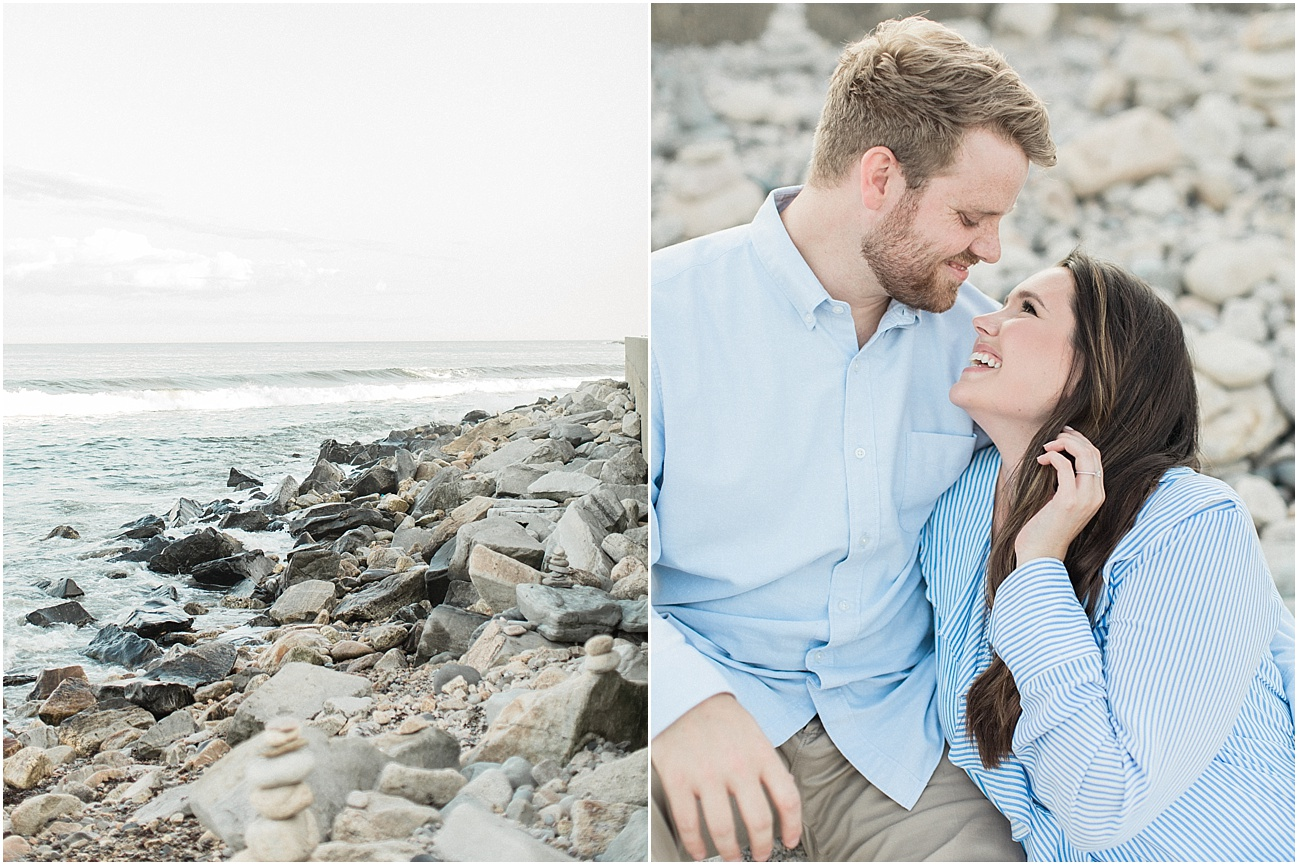 heather_chris_narragansett_beer_cliff_walk_beach_rhode_island_ri_cape_cod_boston_wedding_photographer_meredith_jane_photography_photo_0741.jpg