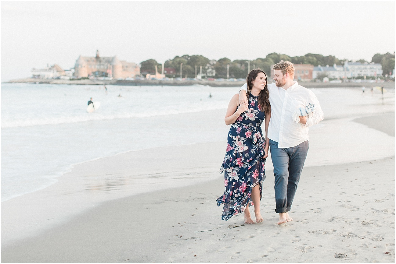 heather_chris_narragansett_beer_cliff_walk_beach_rhode_island_ri_cape_cod_boston_wedding_photographer_meredith_jane_photography_photo_0743.jpg