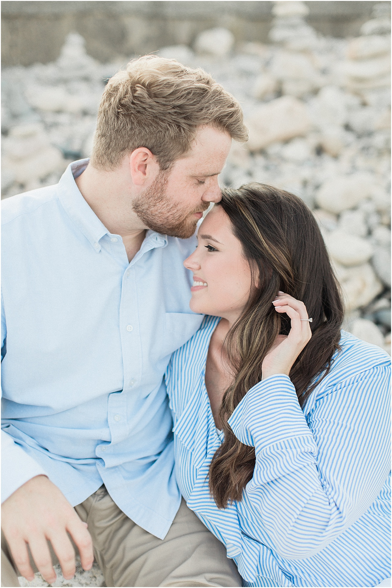 heather_chris_narragansett_beer_cliff_walk_beach_rhode_island_ri_cape_cod_boston_wedding_photographer_meredith_jane_photography_photo_0742.jpg