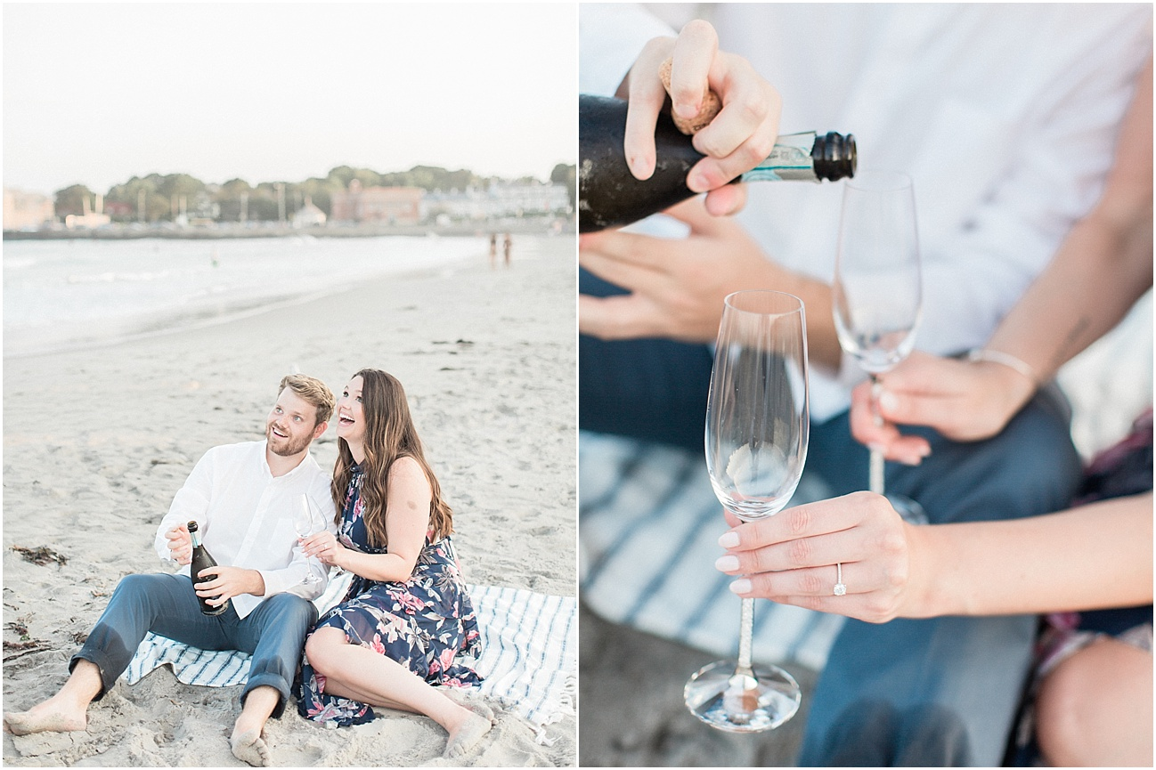 heather_chris_narragansett_beer_cliff_walk_beach_rhode_island_ri_cape_cod_boston_wedding_photographer_meredith_jane_photography_photo_0746.jpg