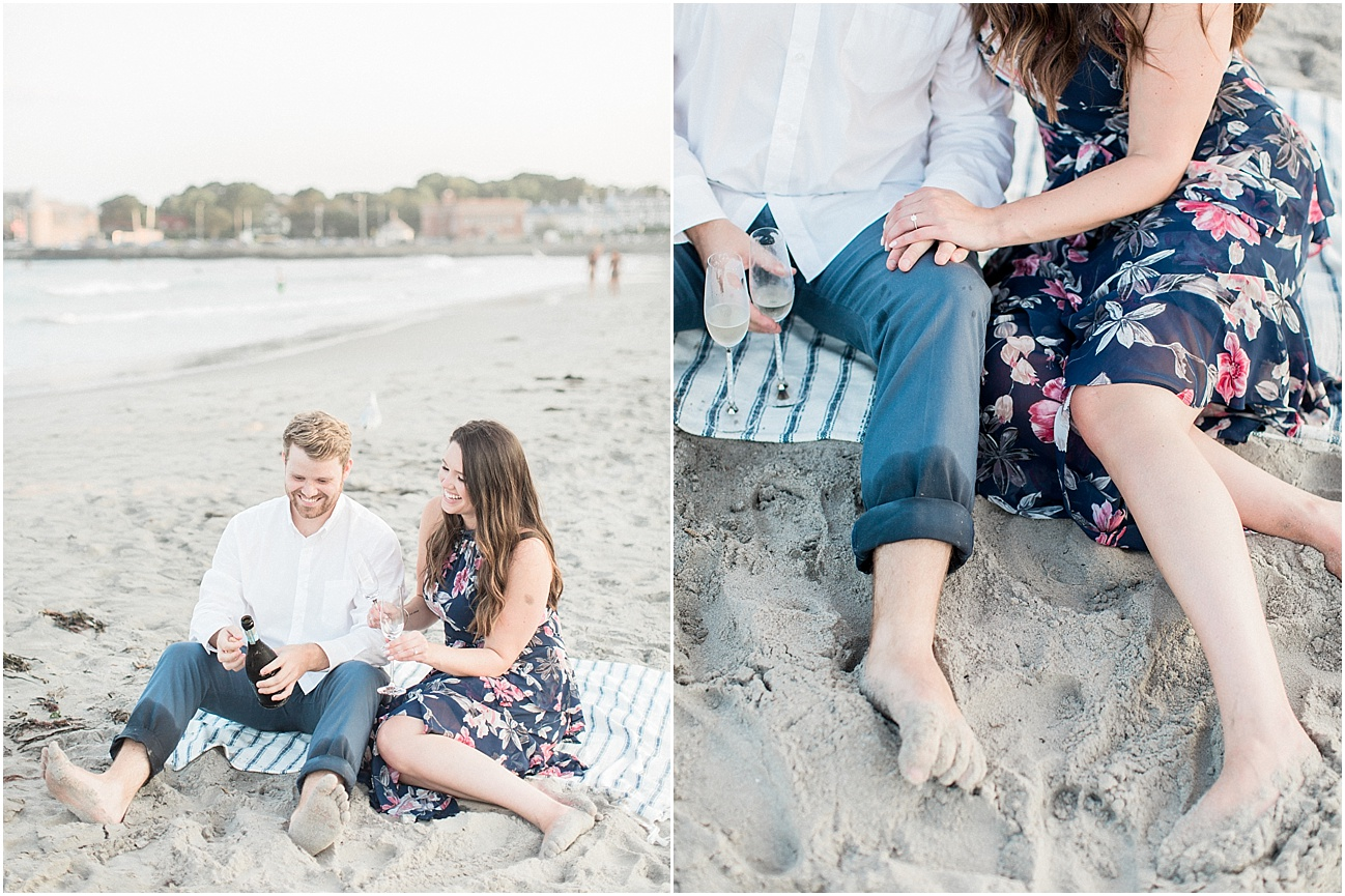 heather_chris_narragansett_beer_cliff_walk_beach_rhode_island_ri_cape_cod_boston_wedding_photographer_meredith_jane_photography_photo_0748.jpg