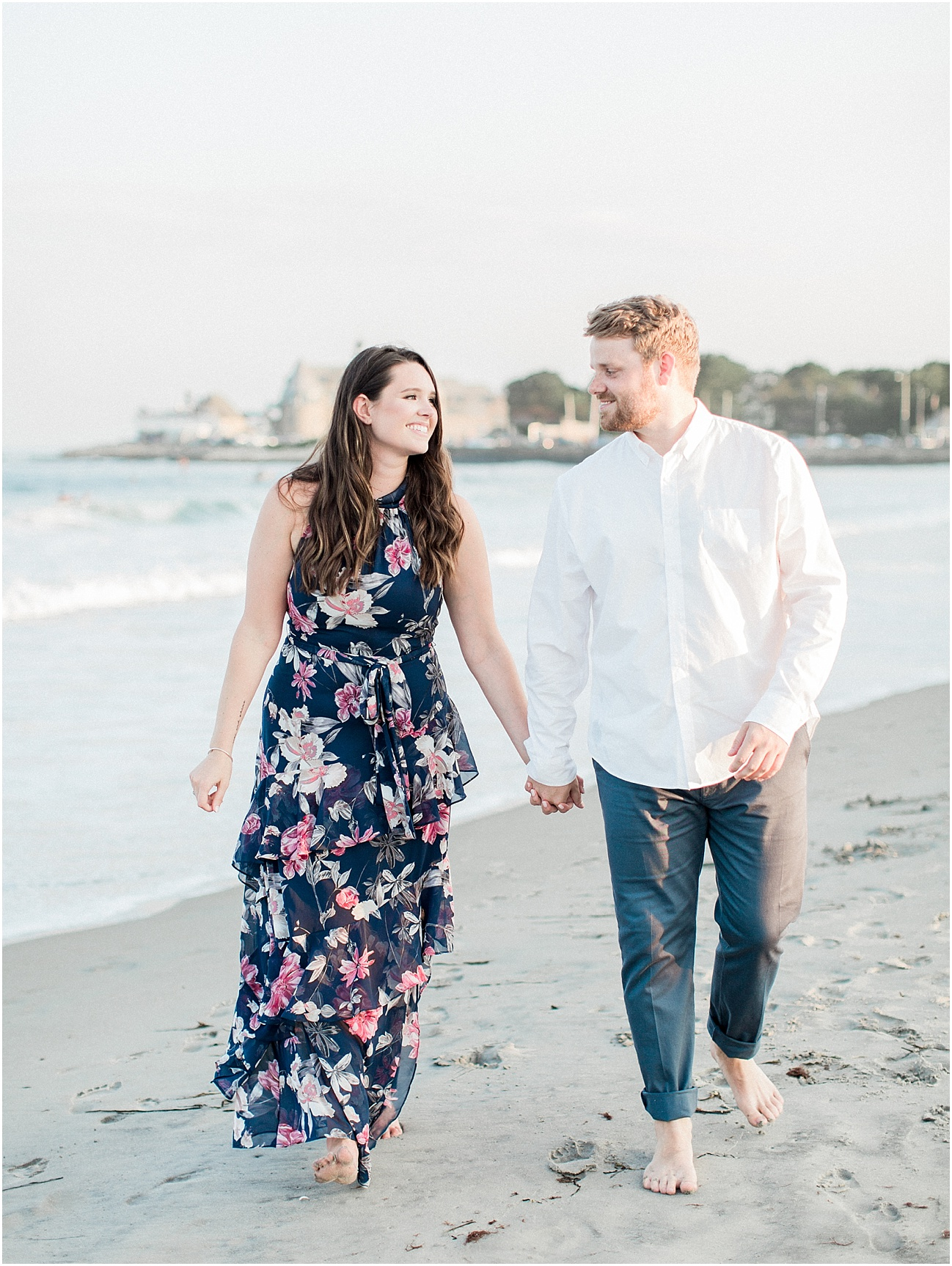 heather_chris_narragansett_beer_cliff_walk_beach_rhode_island_ri_cape_cod_boston_wedding_photographer_meredith_jane_photography_photo_0749.jpg