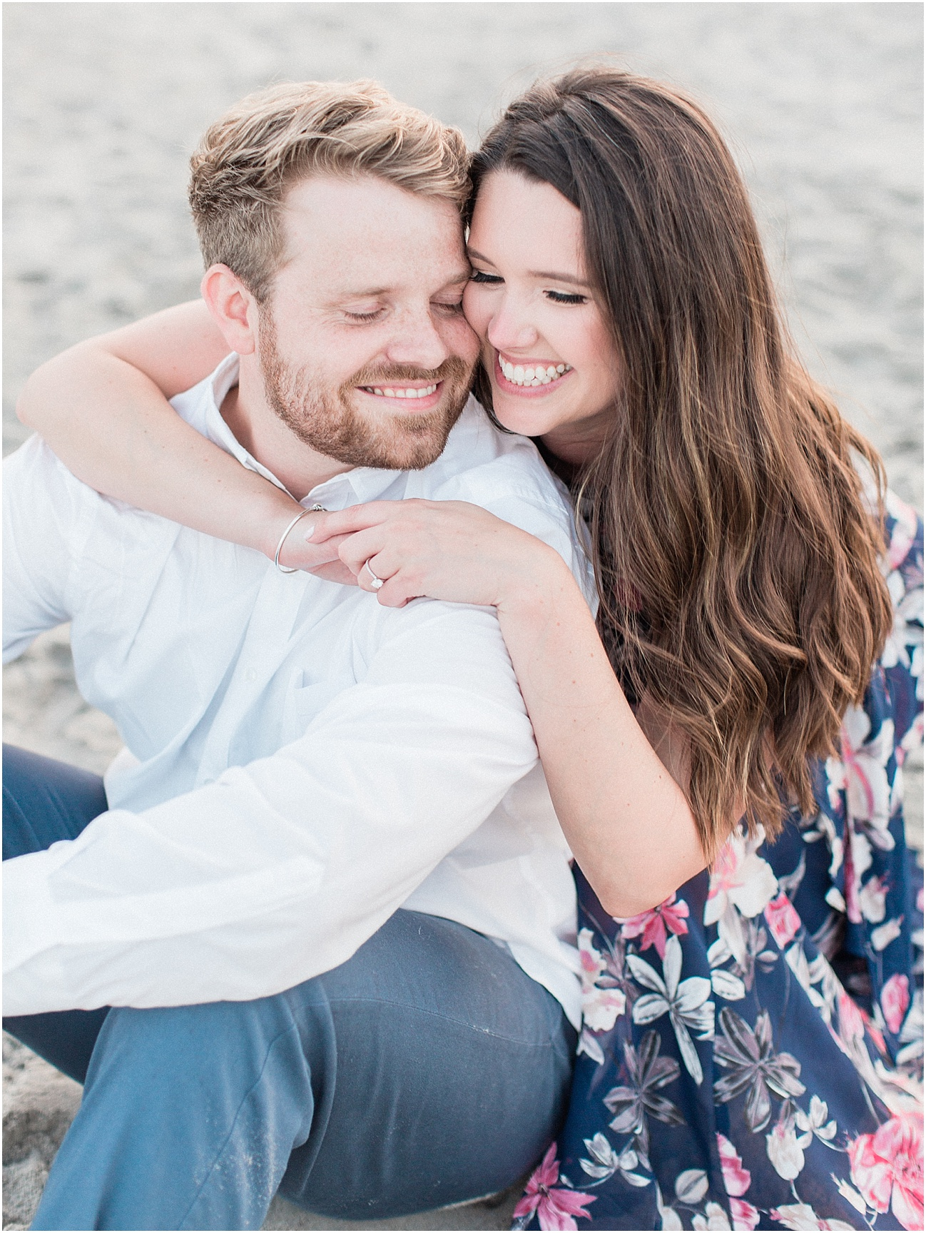 heather_chris_narragansett_beer_cliff_walk_beach_rhode_island_ri_cape_cod_boston_wedding_photographer_meredith_jane_photography_photo_0754.jpg