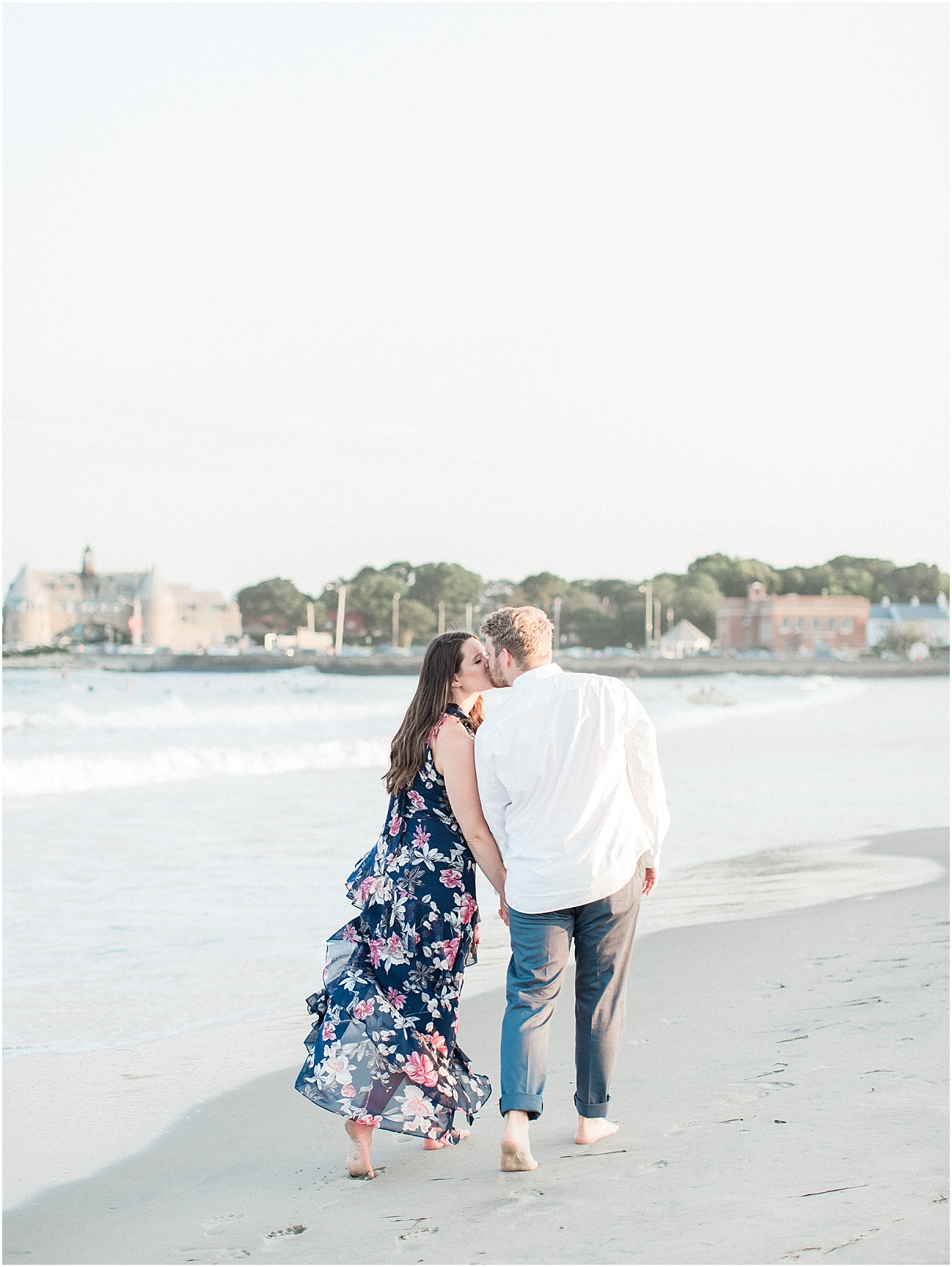 heather_chris_narragansett_beer_cliff_walk_beach_rhode_island_ri_cape_cod_boston_wedding_photographer_meredith_jane_photography_photo_0756.jpg