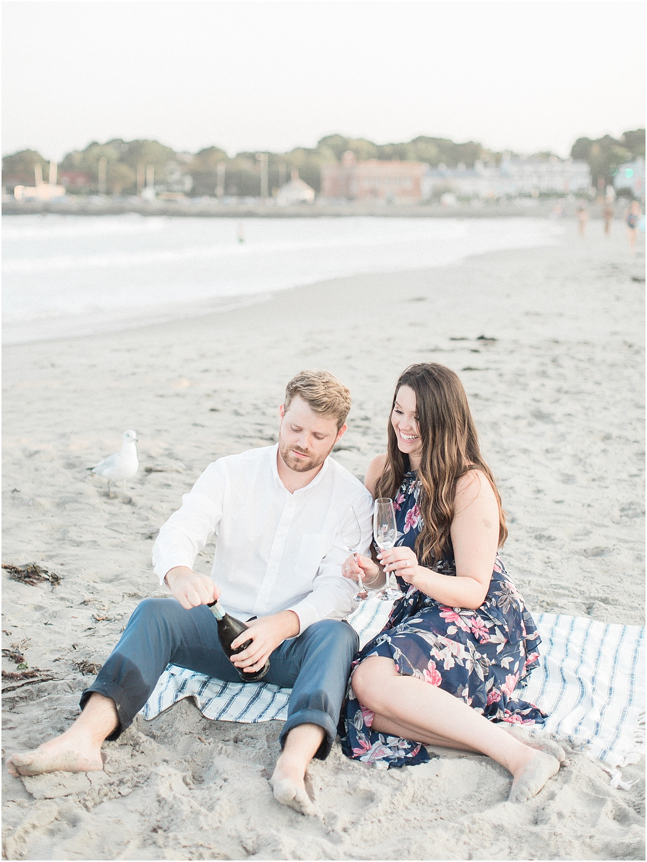 heather_chris_narragansett_beer_cliff_walk_beach_rhode_island_ri_cape_cod_boston_wedding_photographer_meredith_jane_photography_photo_0745.jpg