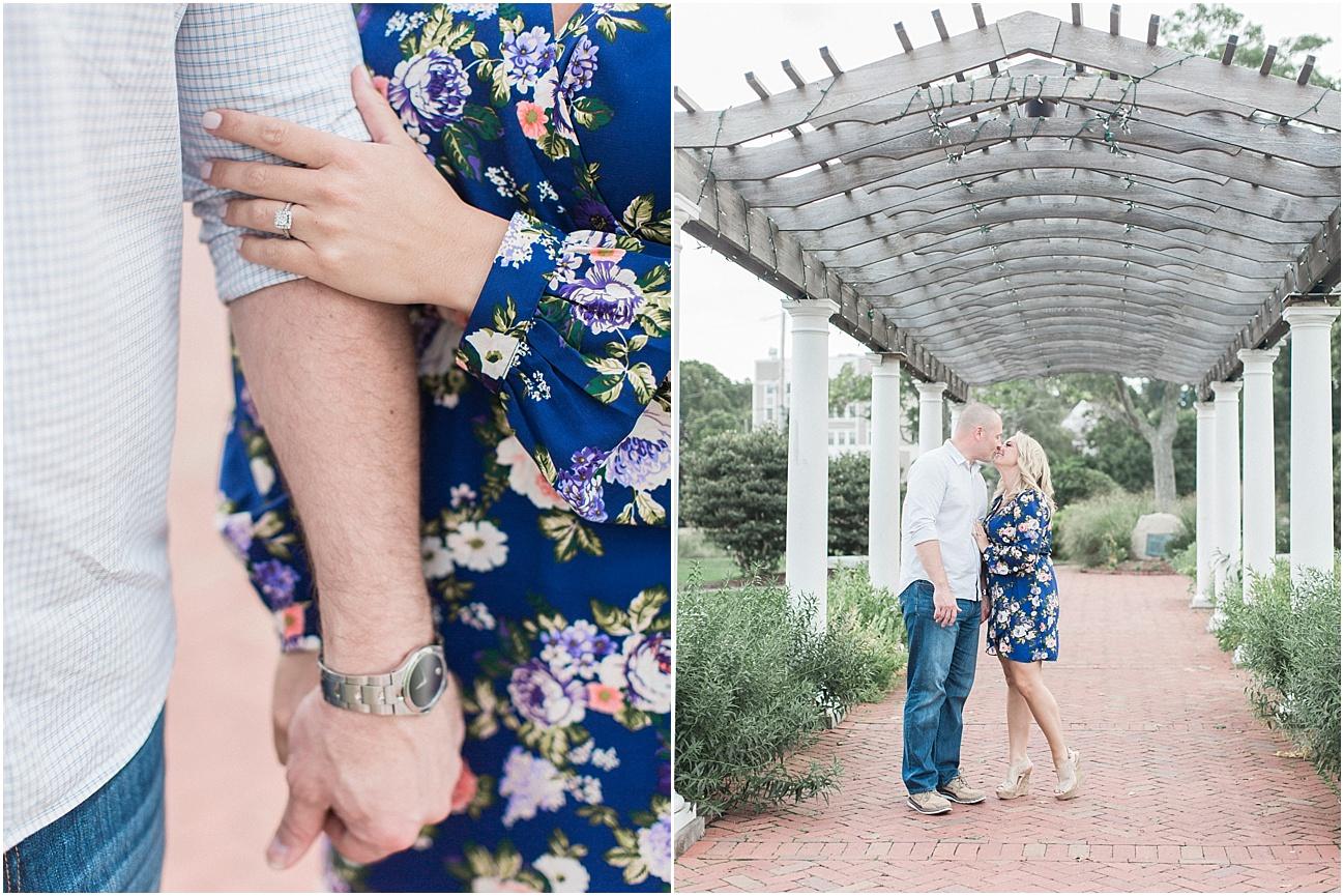 amy_erik_plymouth_brewster_gardens_jetty_champagne_cape_cod_boston_wedding_photographer_meredith_jane_photography_photo_0758.jpg