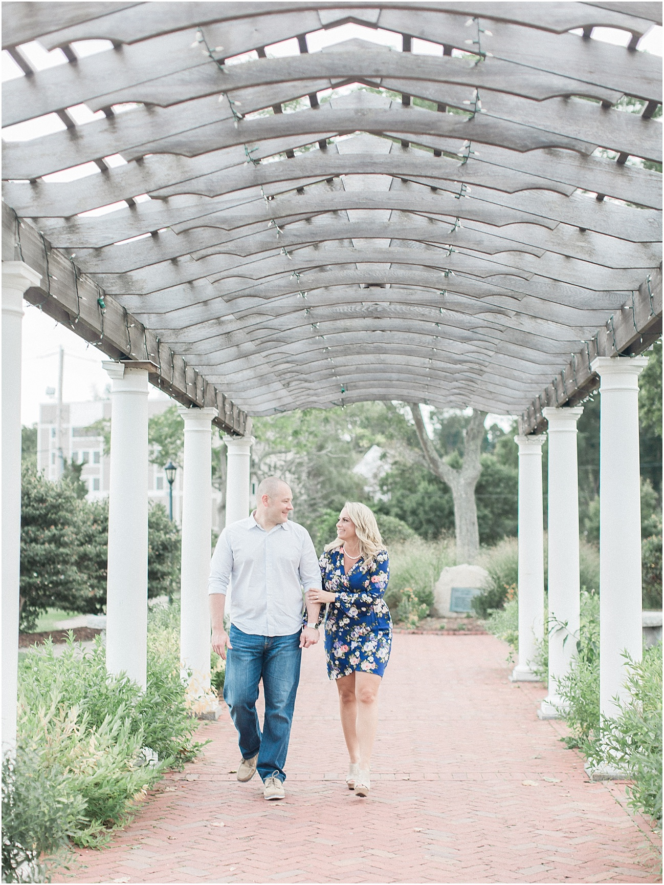 amy_erik_plymouth_brewster_gardens_jetty_champagne_cape_cod_boston_wedding_photographer_meredith_jane_photography_photo_0757.jpg