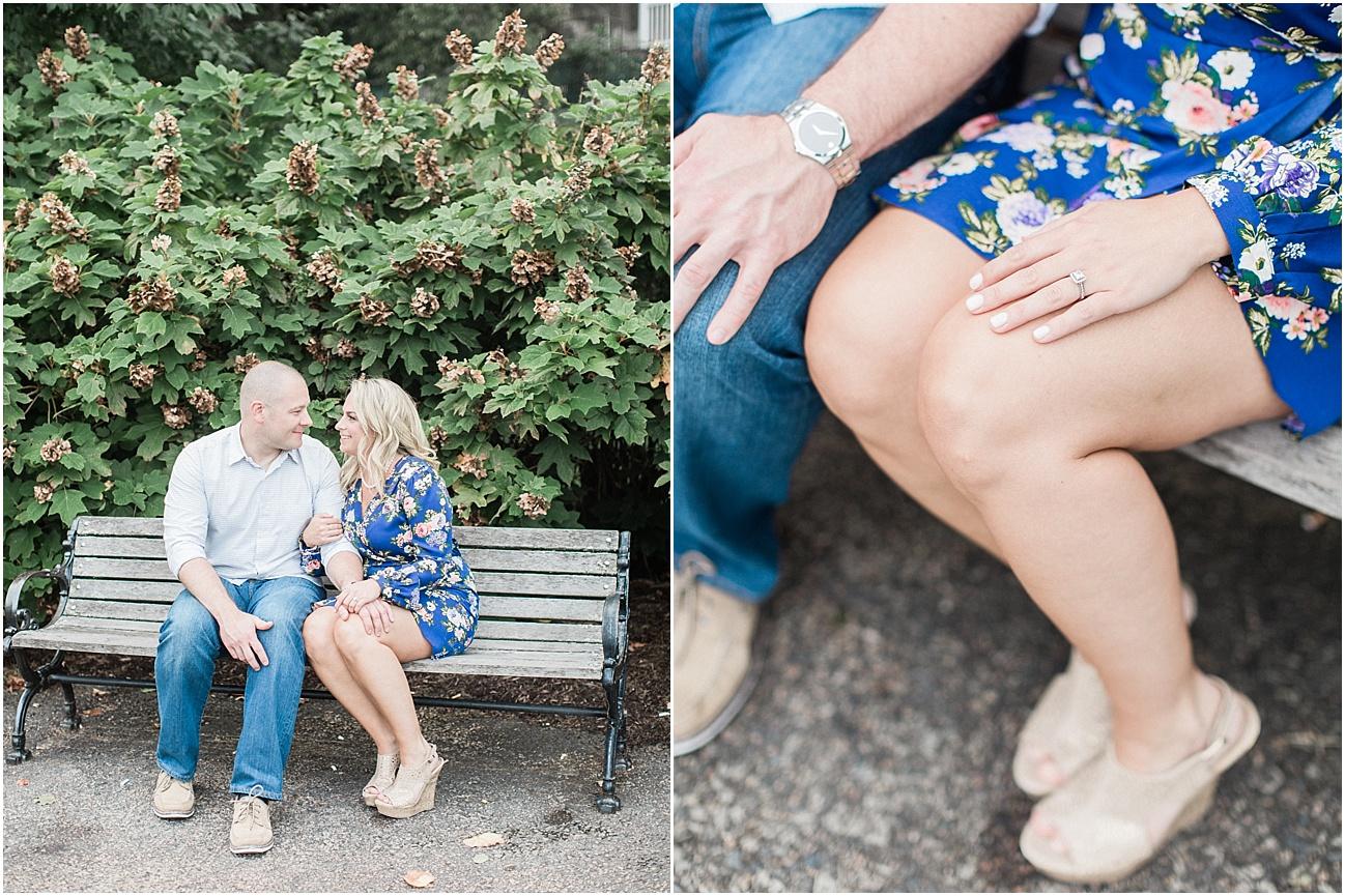 amy_erik_plymouth_brewster_gardens_jetty_champagne_cape_cod_boston_wedding_photographer_meredith_jane_photography_photo_0763.jpg
