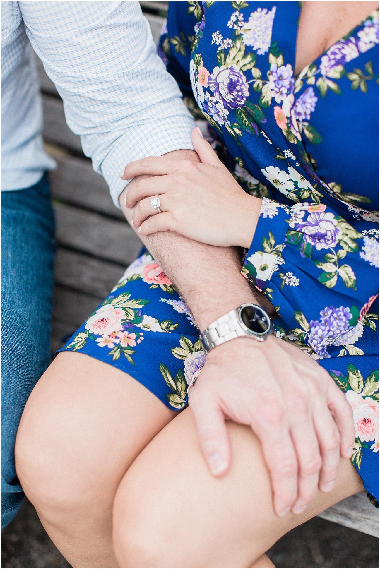 amy_erik_plymouth_brewster_gardens_jetty_champagne_cape_cod_boston_wedding_photographer_meredith_jane_photography_photo_0764.jpg