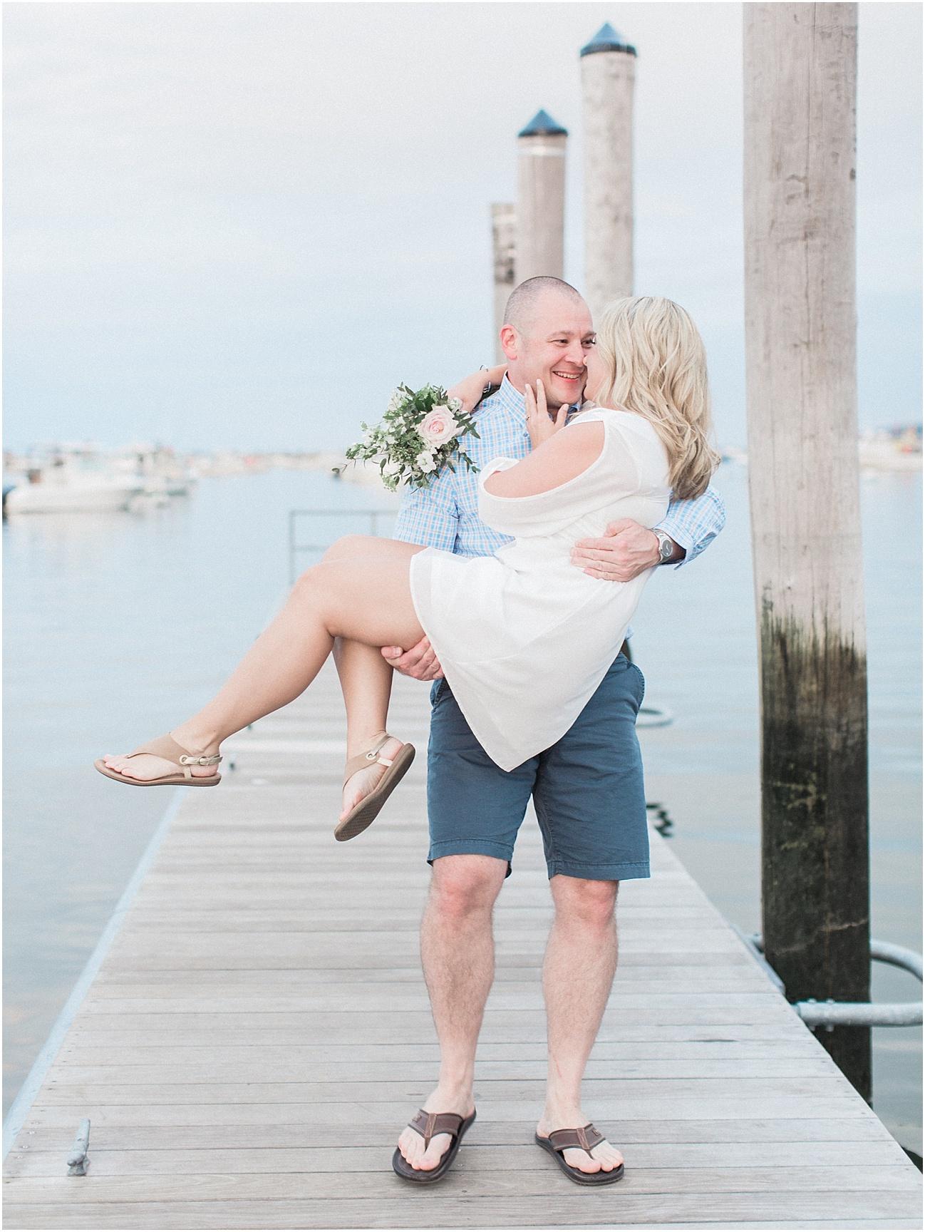 amy_erik_plymouth_brewster_gardens_jetty_champagne_cape_cod_boston_wedding_photographer_meredith_jane_photography_photo_0779.jpg