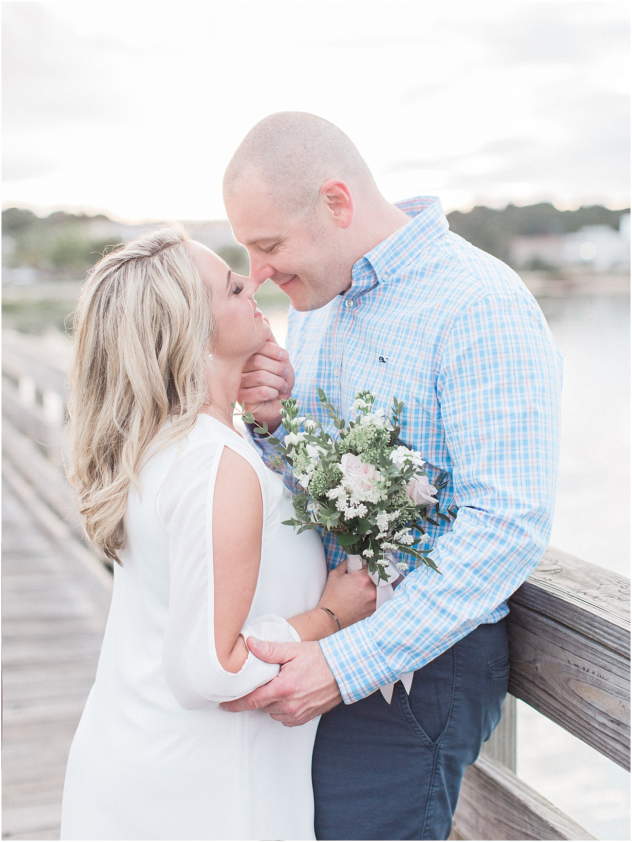 amy_erik_plymouth_brewster_gardens_jetty_champagne_cape_cod_boston_wedding_photographer_meredith_jane_photography_photo_0783.jpg