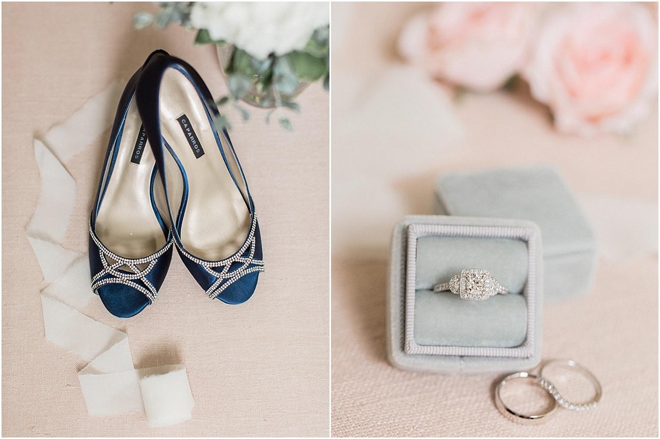 jaclyn_adam_st_ann_brendans_dorchester_southie_castle_bride_groom_venezia_waterfront__cape_cod_boston_wedding_photographer_meredith_jane_photography_photo_0887.jpg