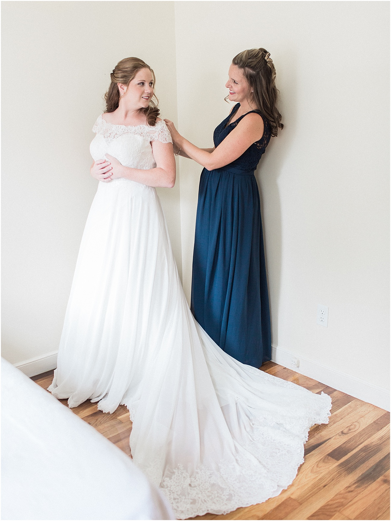 jaclyn_adam_st_ann_brendans_dorchester_southie_castle_bride_groom_venezia_waterfront__cape_cod_boston_wedding_photographer_meredith_jane_photography_photo_0890.jpg