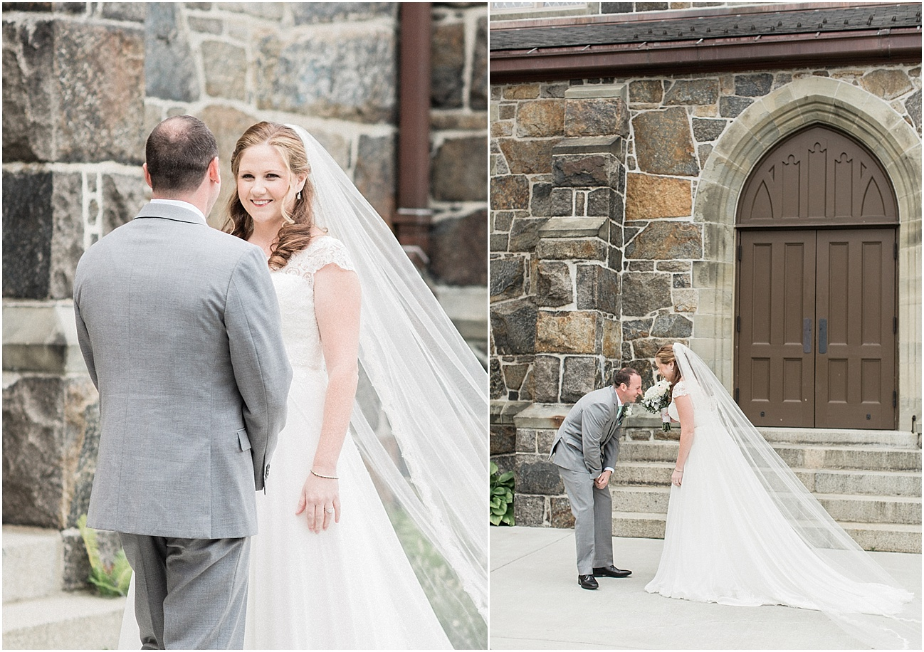 jaclyn_adam_st_ann_brendans_dorchester_southie_castle_bride_groom_venezia_waterfront__cape_cod_boston_wedding_photographer_meredith_jane_photography_photo_0894.jpg