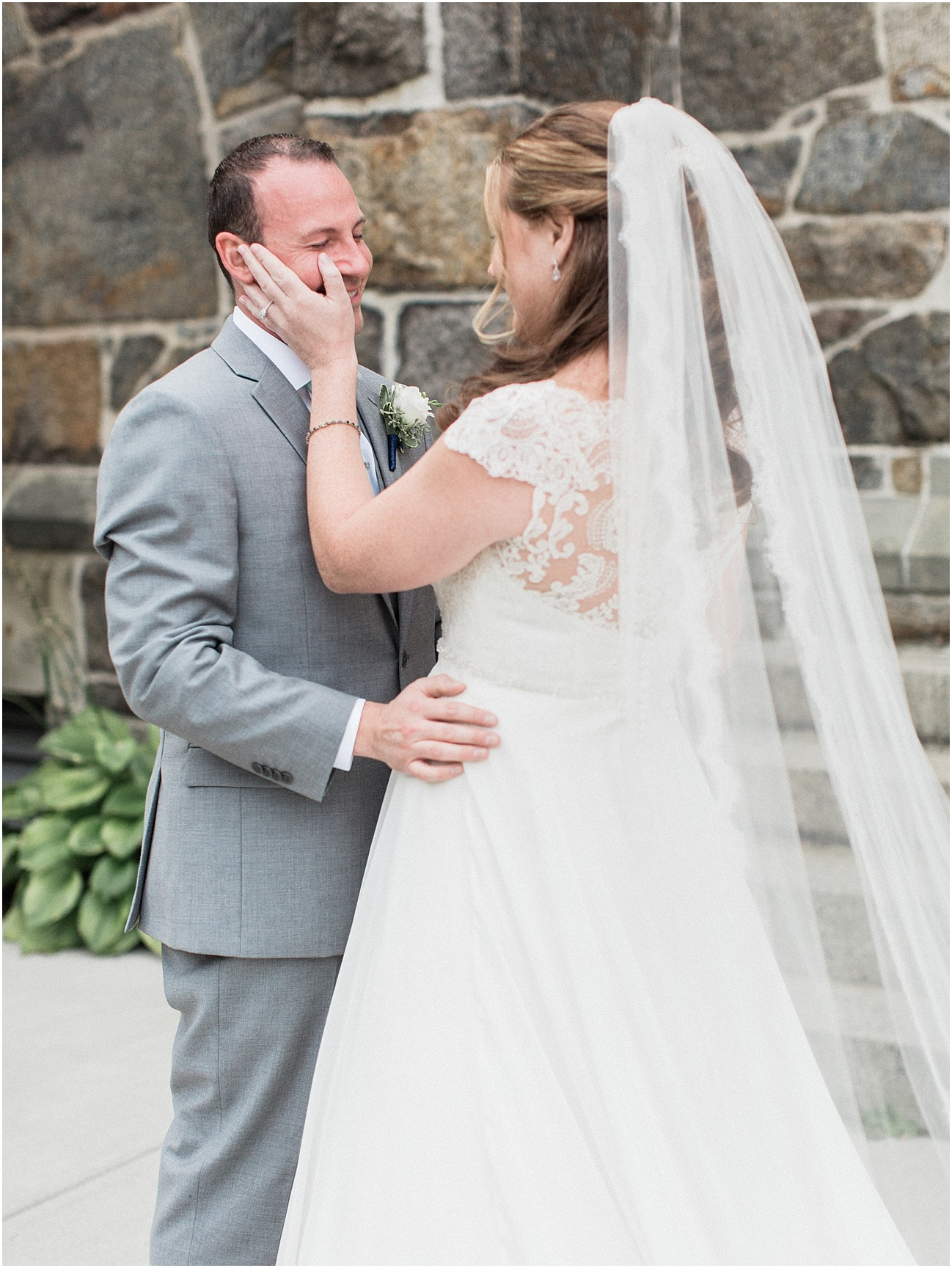 jaclyn_adam_st_ann_brendans_dorchester_southie_castle_bride_groom_venezia_waterfront__cape_cod_boston_wedding_photographer_meredith_jane_photography_photo_0895.jpg