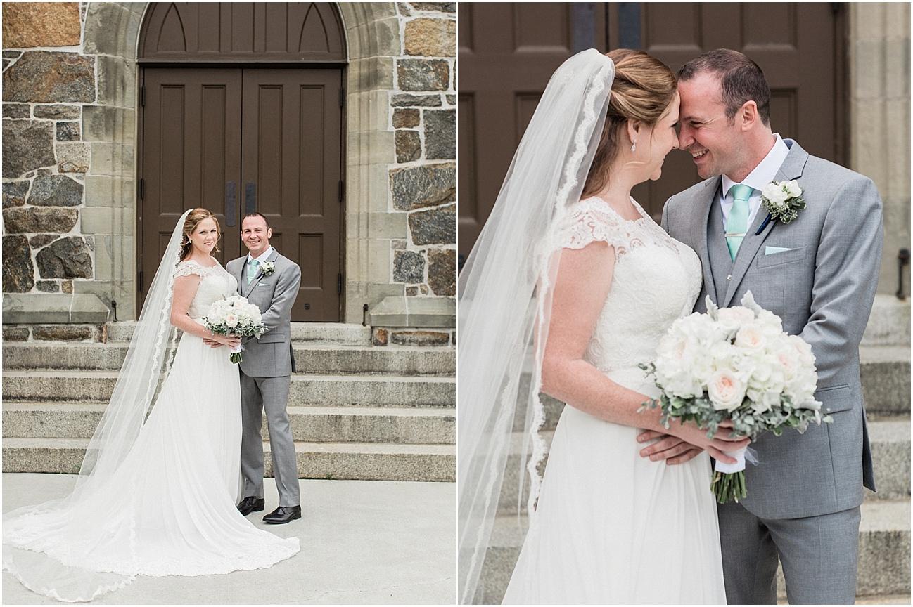 jaclyn_adam_st_ann_brendans_dorchester_southie_castle_bride_groom_venezia_waterfront__cape_cod_boston_wedding_photographer_meredith_jane_photography_photo_0896.jpg