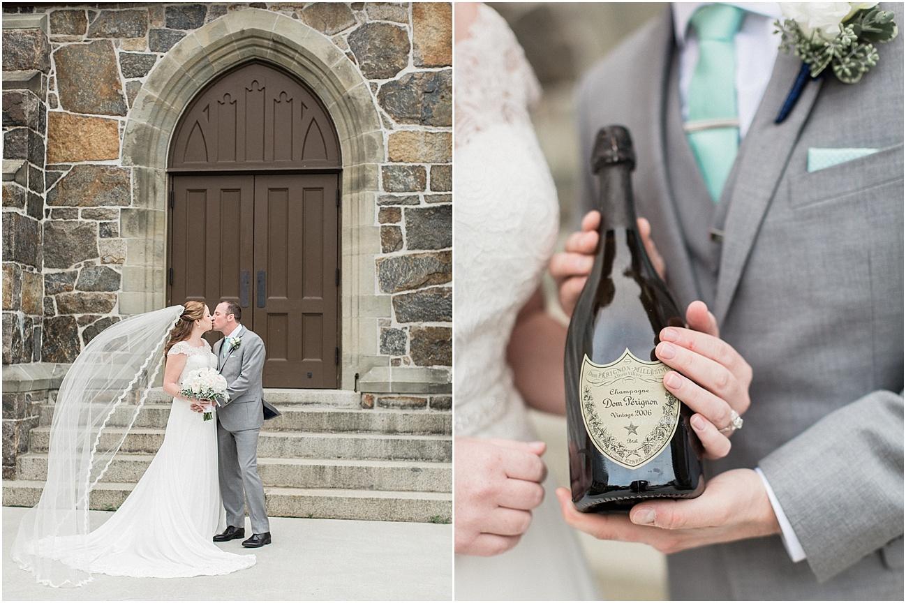 jaclyn_adam_st_ann_brendans_dorchester_southie_castle_bride_groom_venezia_waterfront__cape_cod_boston_wedding_photographer_meredith_jane_photography_photo_0899.jpg