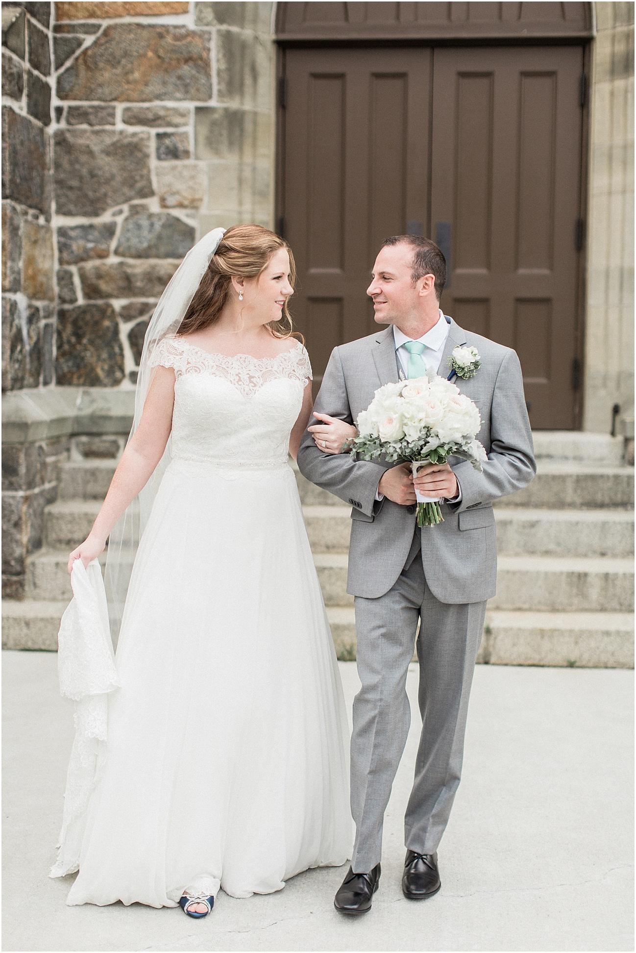 jaclyn_adam_st_ann_brendans_dorchester_southie_castle_bride_groom_venezia_waterfront__cape_cod_boston_wedding_photographer_meredith_jane_photography_photo_0900.jpg