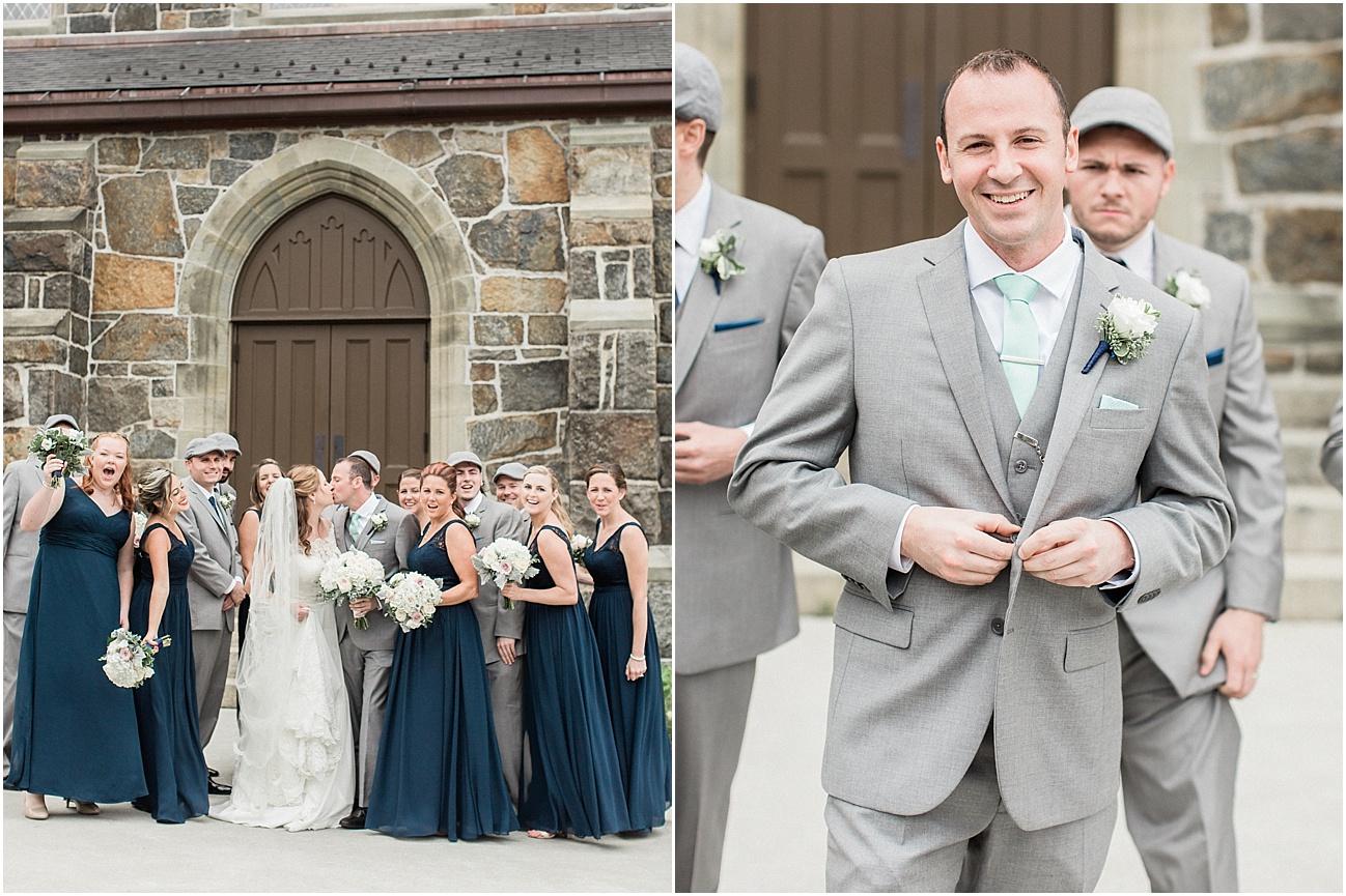 jaclyn_adam_st_ann_brendans_dorchester_southie_castle_bride_groom_venezia_waterfront__cape_cod_boston_wedding_photographer_meredith_jane_photography_photo_0905.jpg