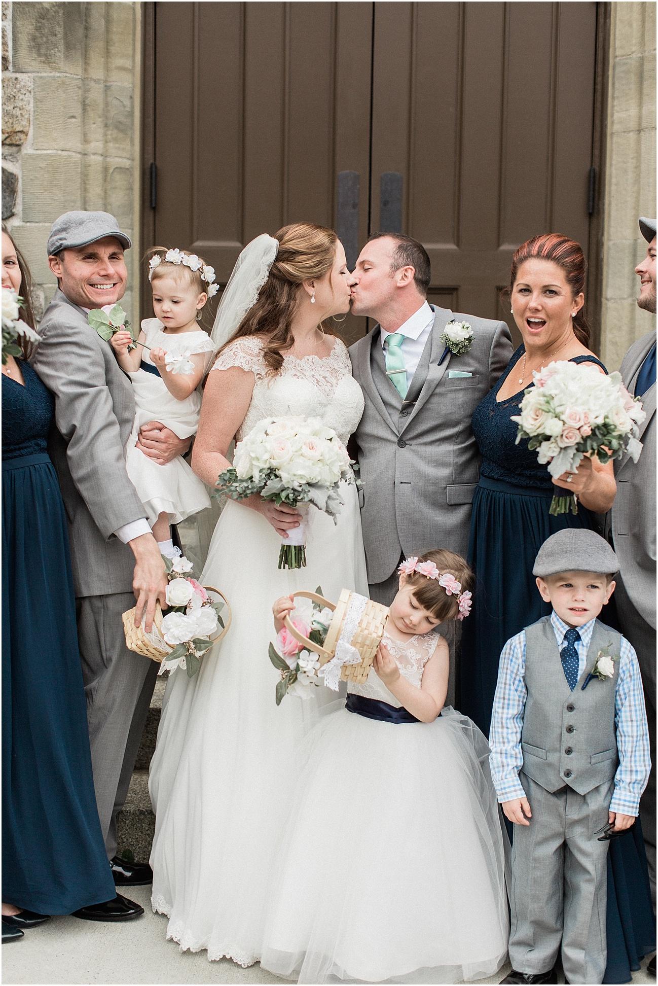 jaclyn_adam_st_ann_brendans_dorchester_southie_castle_bride_groom_venezia_waterfront__cape_cod_boston_wedding_photographer_meredith_jane_photography_photo_0906.jpg