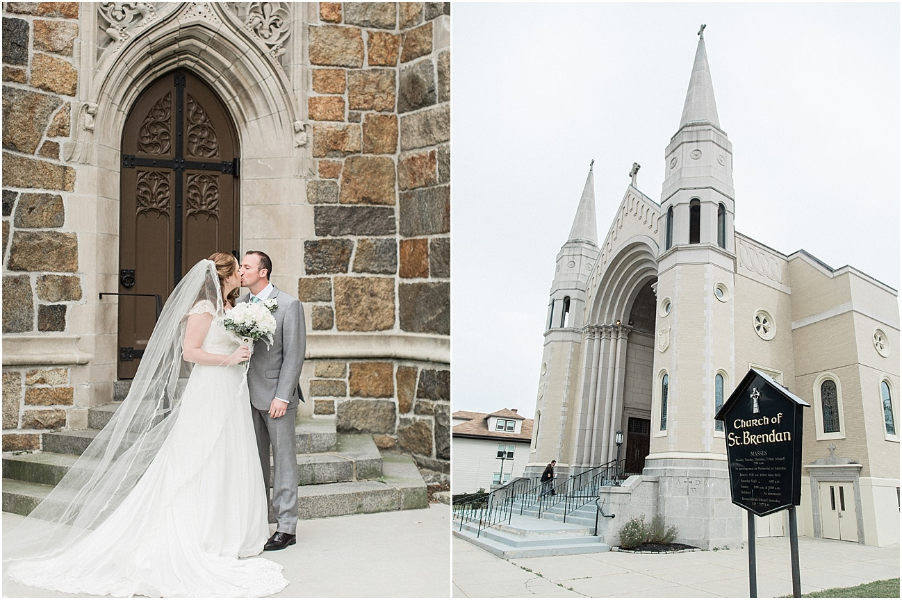 jaclyn_adam_st_ann_brendans_dorchester_southie_castle_bride_groom_venezia_waterfront__cape_cod_boston_wedding_photographer_meredith_jane_photography_photo_0908.jpg