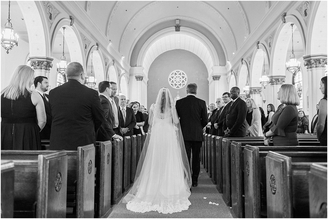jaclyn_adam_st_ann_brendans_dorchester_southie_castle_bride_groom_venezia_waterfront__cape_cod_boston_wedding_photographer_meredith_jane_photography_photo_0909.jpg