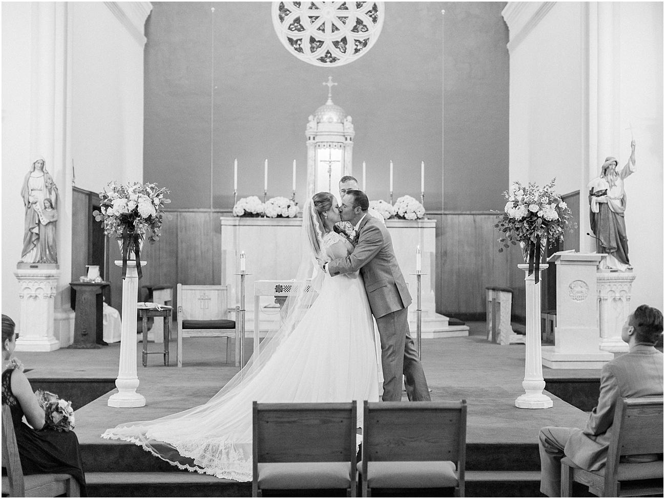 jaclyn_adam_st_ann_brendans_dorchester_southie_castle_bride_groom_venezia_waterfront__cape_cod_boston_wedding_photographer_meredith_jane_photography_photo_0910.jpg