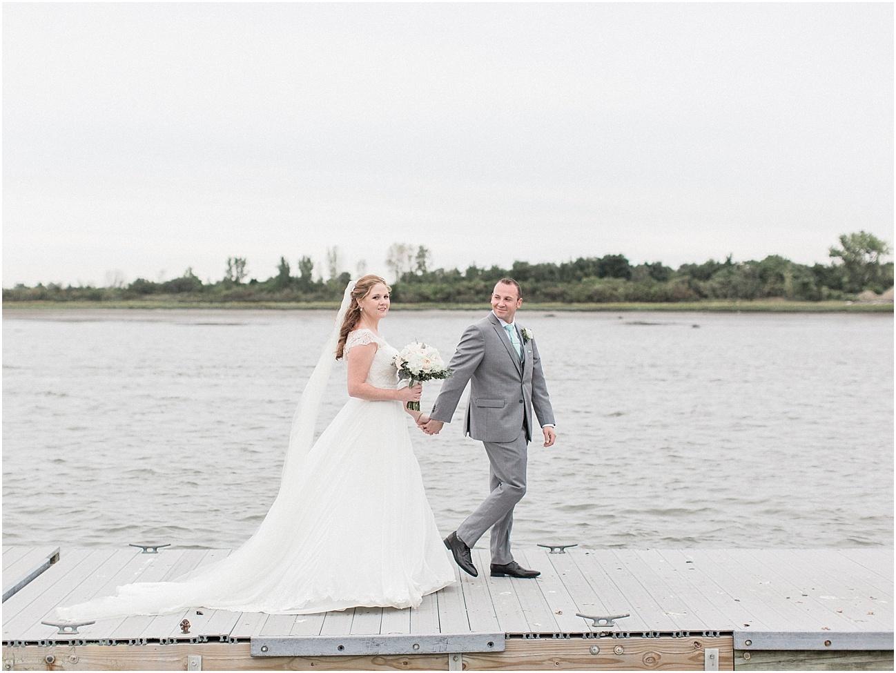 jaclyn_adam_st_ann_brendans_dorchester_southie_castle_bride_groom_venezia_waterfront__cape_cod_boston_wedding_photographer_meredith_jane_photography_photo_0911.jpg