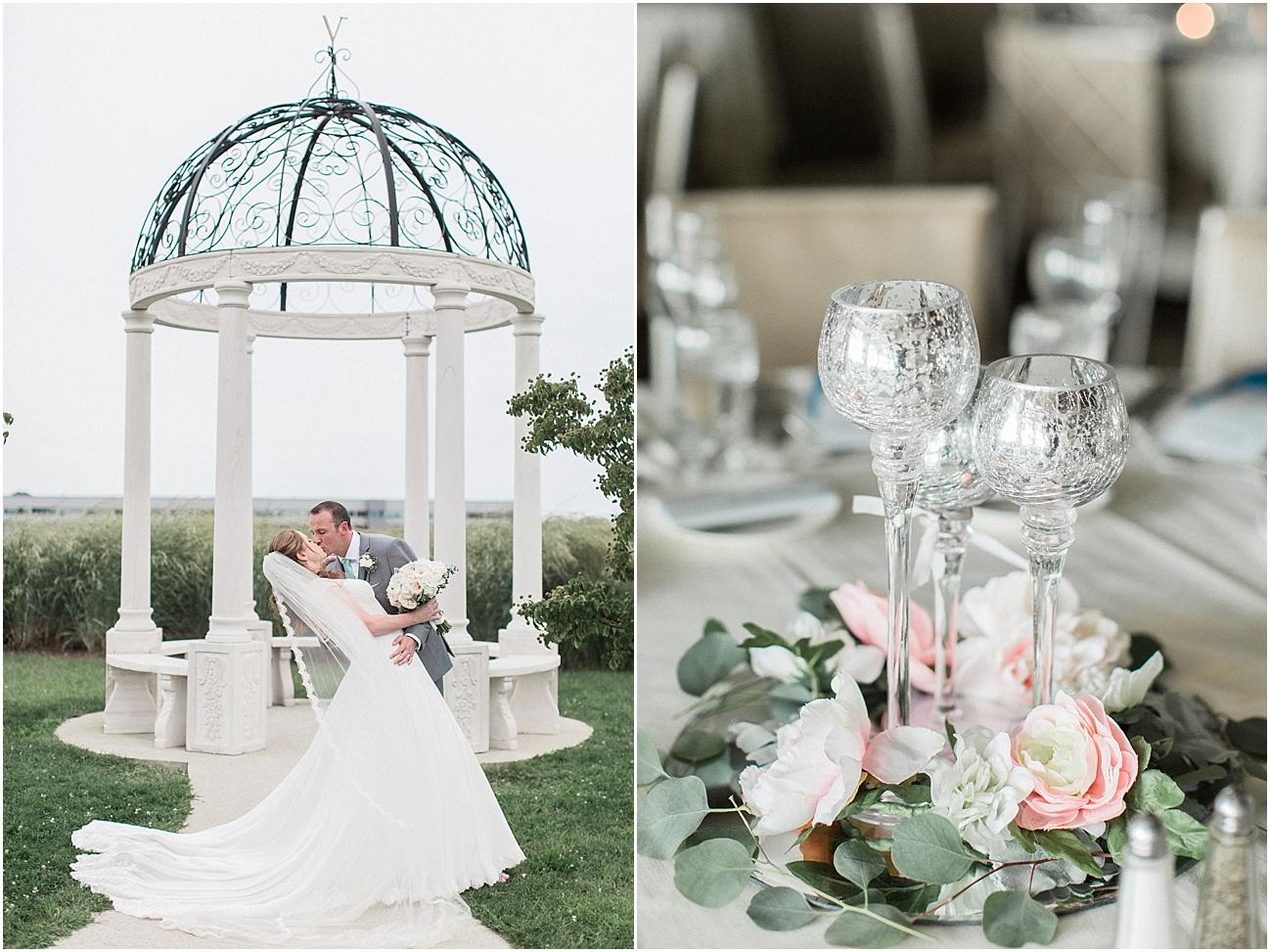 jaclyn_adam_st_ann_brendans_dorchester_southie_castle_bride_groom_venezia_waterfront__cape_cod_boston_wedding_photographer_meredith_jane_photography_photo_0912.jpg