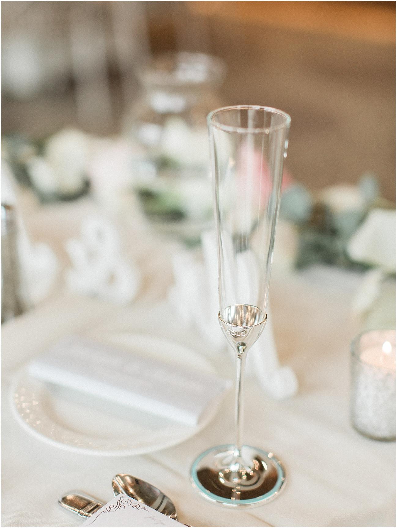 jaclyn_adam_st_ann_brendans_dorchester_southie_castle_bride_groom_venezia_waterfront__cape_cod_boston_wedding_photographer_meredith_jane_photography_photo_0913.jpg