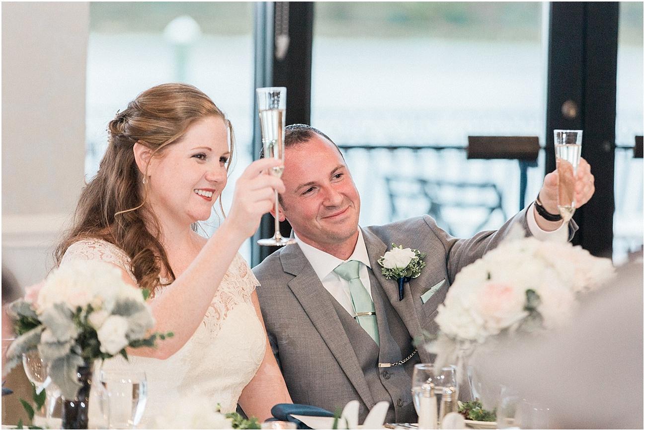 jaclyn_adam_st_ann_brendans_dorchester_southie_castle_bride_groom_venezia_waterfront__cape_cod_boston_wedding_photographer_meredith_jane_photography_photo_0915.jpg