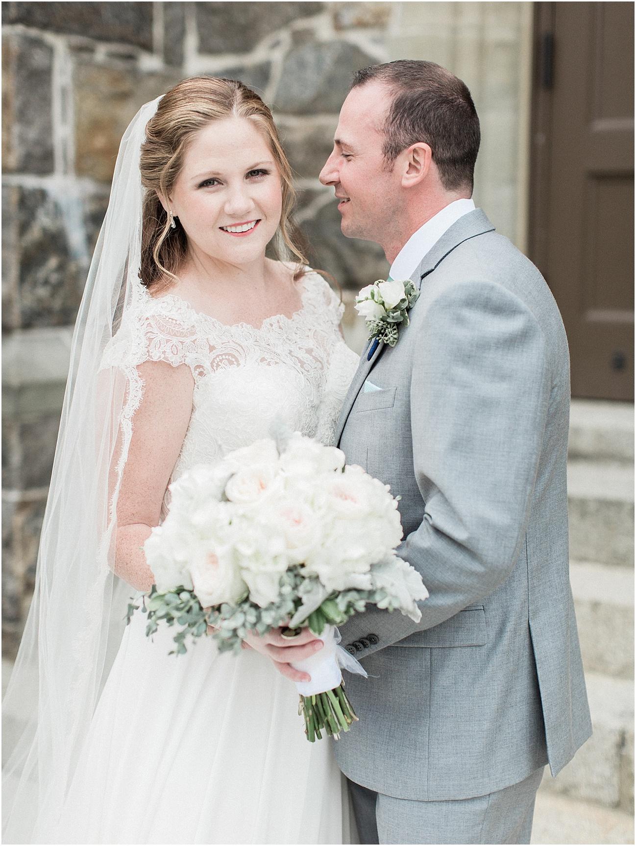 jaclyn_adam_st_ann_brendans_dorchester_southie_castle_bride_groom_venezia_waterfront__cape_cod_boston_wedding_photographer_meredith_jane_photography_photo_0916.jpg