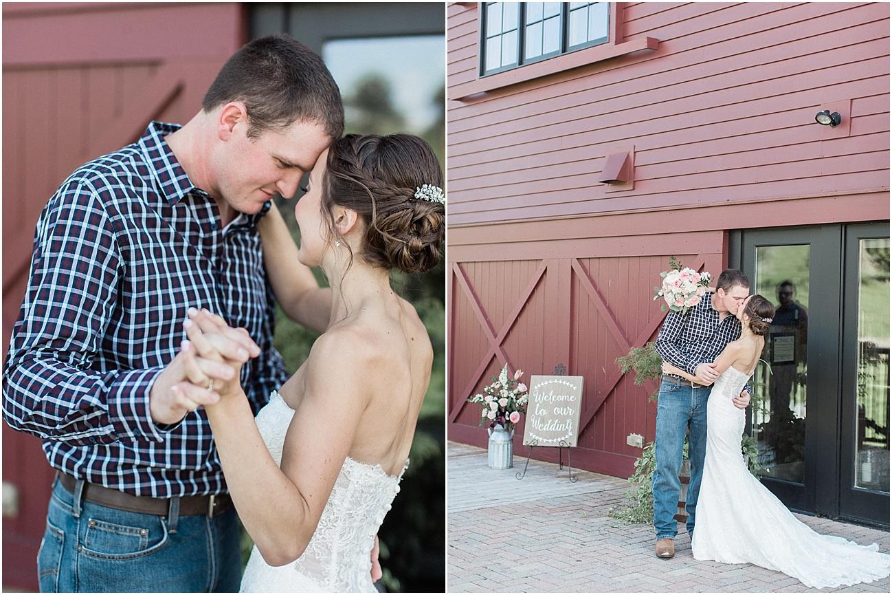 jackie_brad_barn_at_gibbett_hill_country_yellow_lab_fall_burgundy_cape_cod_boston_wedding_photographer_meredith_jane_photography_photo_1019.jpg