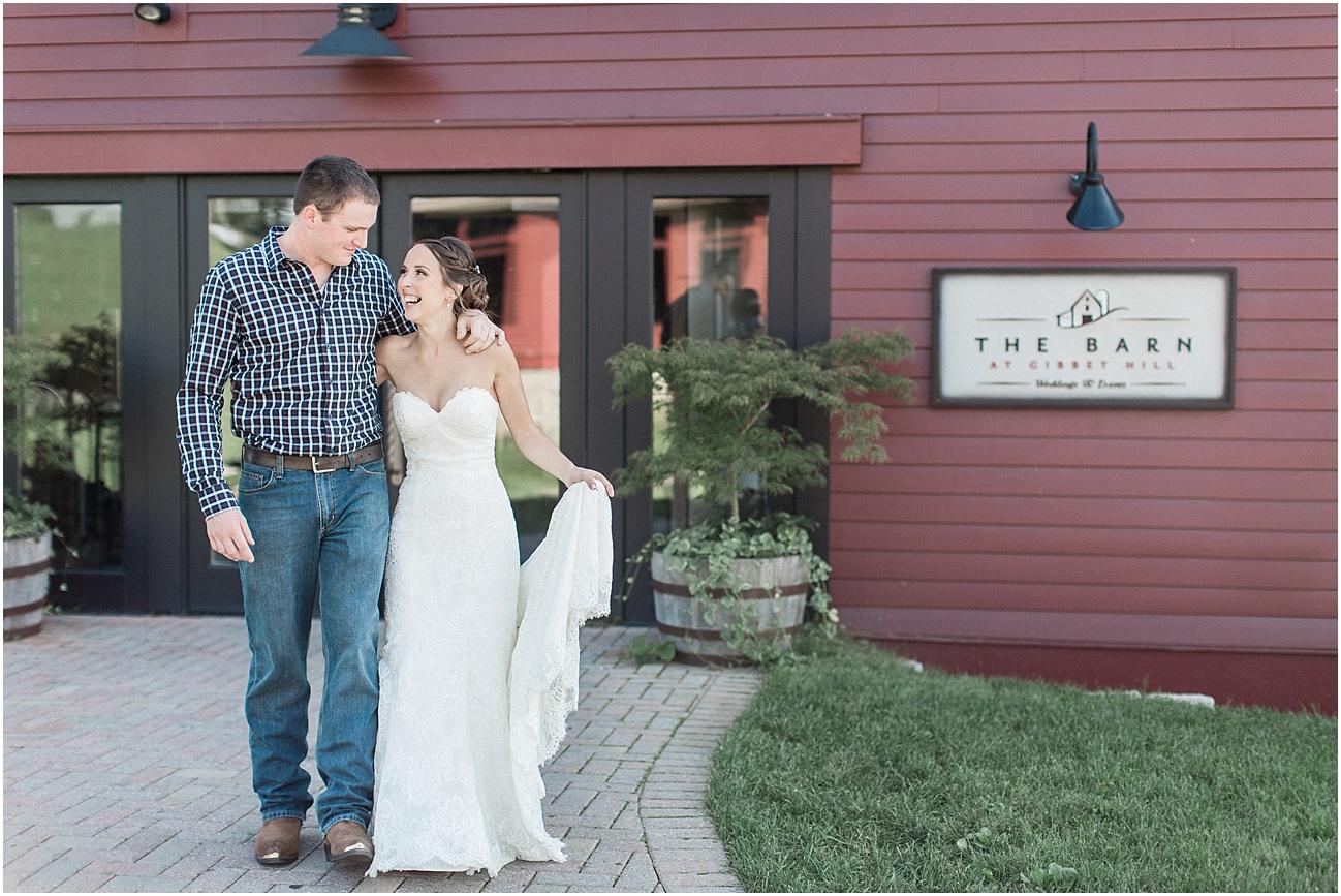 jackie_brad_barn_at_gibbett_hill_country_yellow_lab_fall_burgundy_cape_cod_boston_wedding_photographer_meredith_jane_photography_photo_1021.jpg