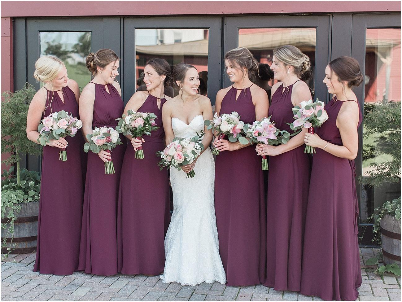jackie_brad_barn_at_gibbett_hill_country_yellow_lab_fall_burgundy_cape_cod_boston_wedding_photographer_meredith_jane_photography_photo_1023.jpg