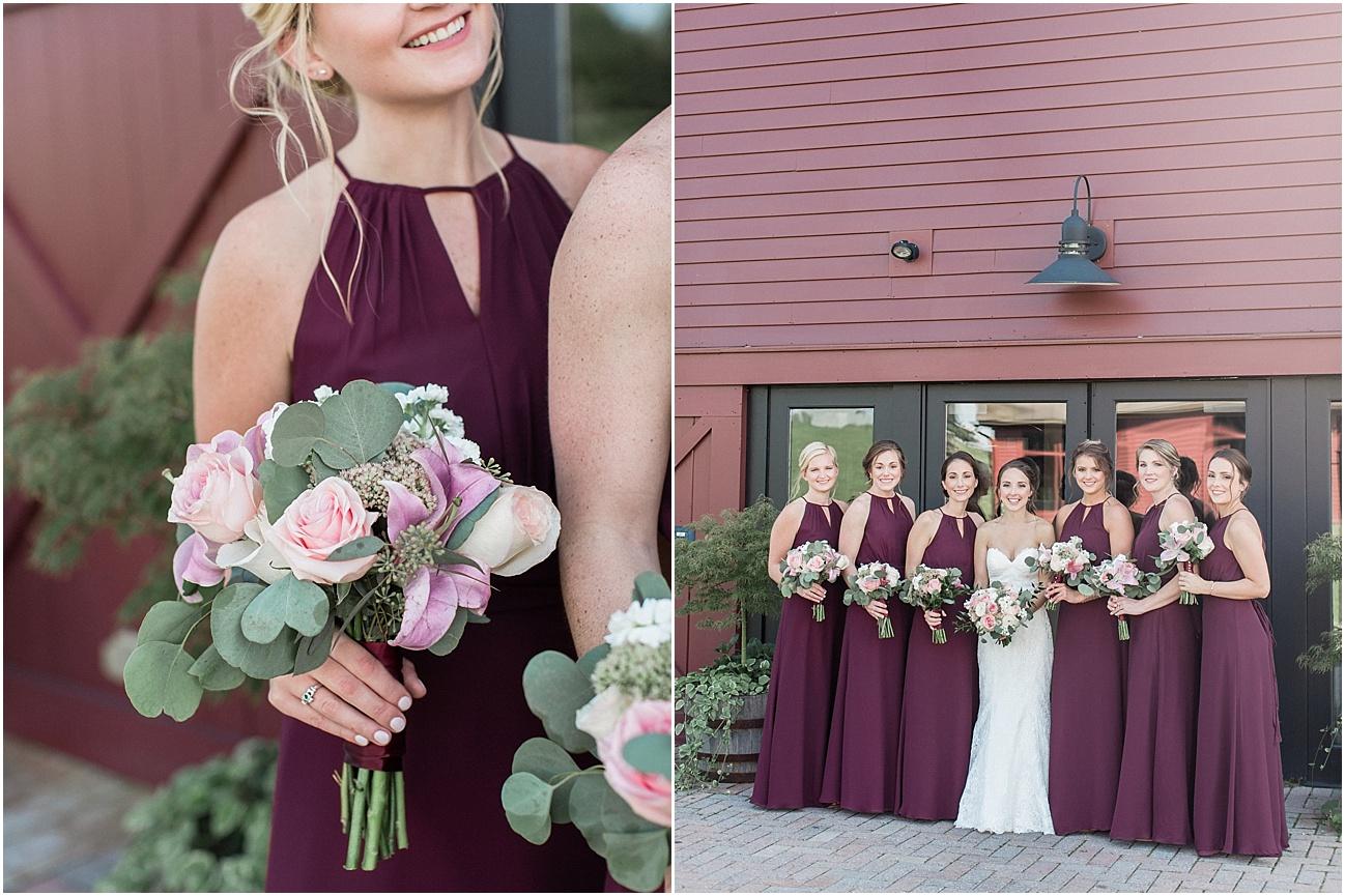 jackie_brad_barn_at_gibbett_hill_country_yellow_lab_fall_burgundy_cape_cod_boston_wedding_photographer_meredith_jane_photography_photo_1024.jpg
