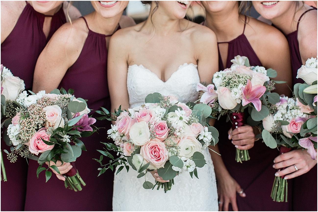 jackie_brad_barn_at_gibbett_hill_country_yellow_lab_fall_burgundy_cape_cod_boston_wedding_photographer_meredith_jane_photography_photo_1025.jpg