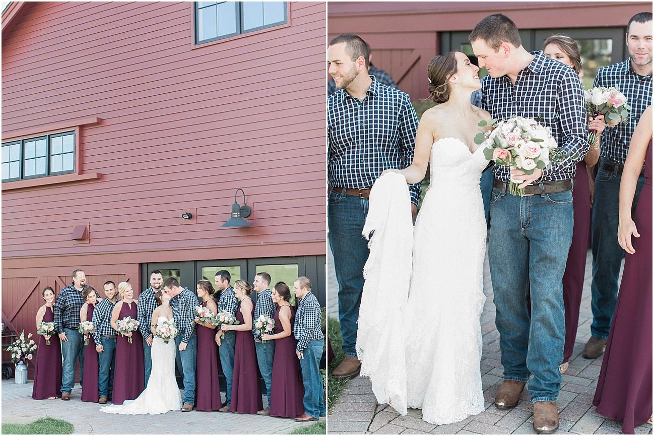 jackie_brad_barn_at_gibbett_hill_country_yellow_lab_fall_burgundy_cape_cod_boston_wedding_photographer_meredith_jane_photography_photo_1026.jpg