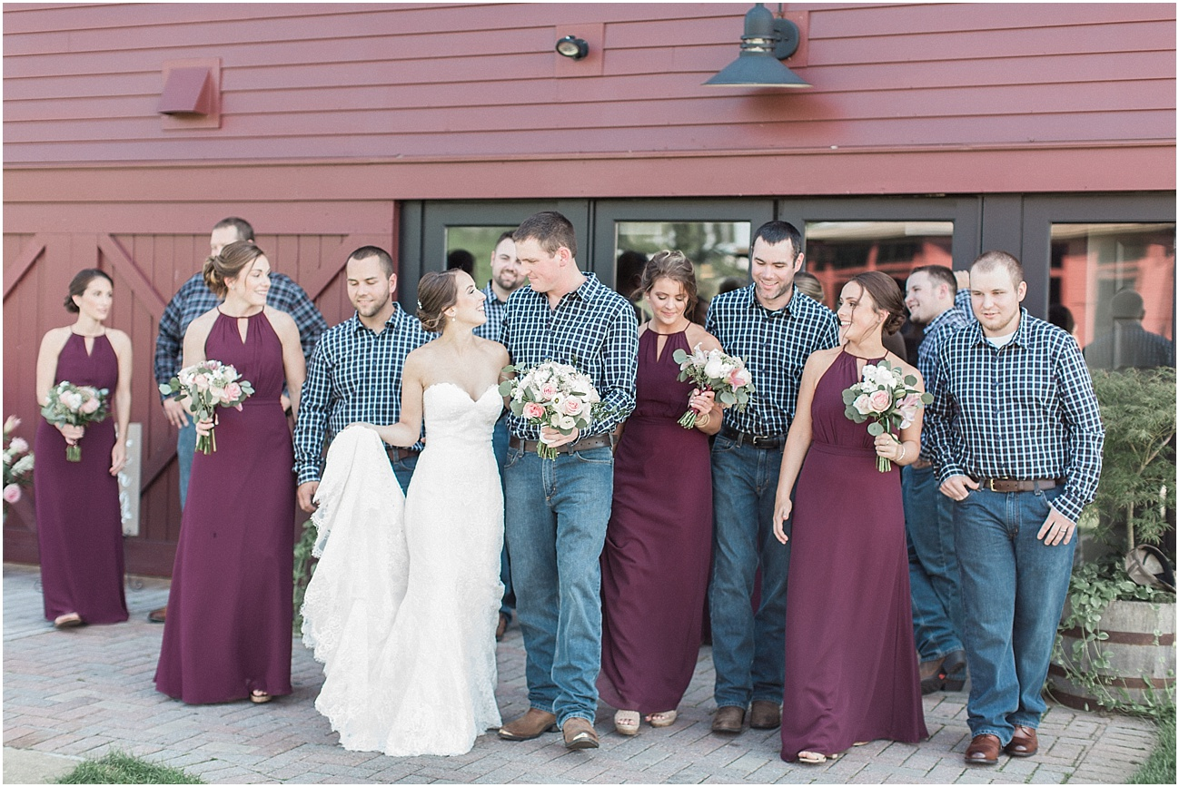 jackie_brad_barn_at_gibbett_hill_country_yellow_lab_fall_burgundy_cape_cod_boston_wedding_photographer_meredith_jane_photography_photo_1028.jpg