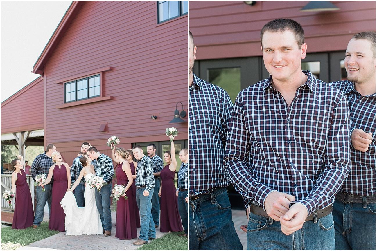 jackie_brad_barn_at_gibbett_hill_country_yellow_lab_fall_burgundy_cape_cod_boston_wedding_photographer_meredith_jane_photography_photo_1029.jpg