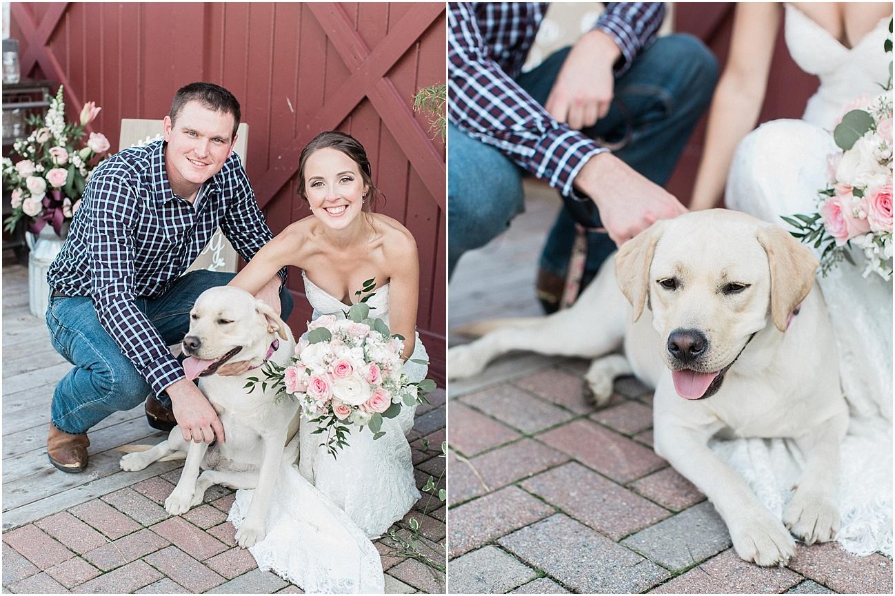 jackie_brad_barn_at_gibbett_hill_country_yellow_lab_fall_burgundy_cape_cod_boston_wedding_photographer_meredith_jane_photography_photo_1032.jpg